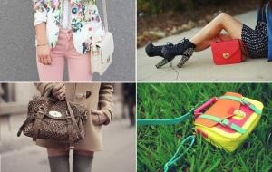 bolsa-carteiro-namoradeira2