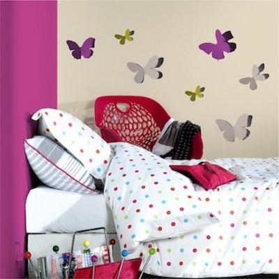 drugeliai-8